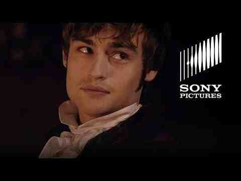 Pride and Prejudice and Zombies - TV Spot 6