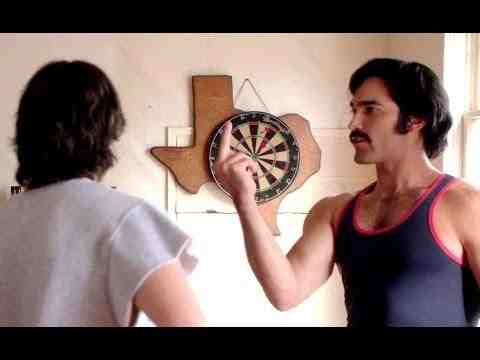 Everybody Wants Some - trailer 2