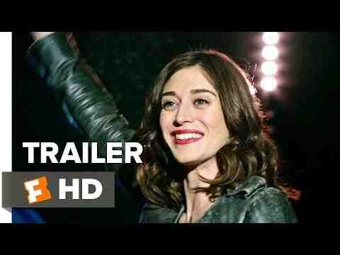 Now You See Me 2 - trailer 2