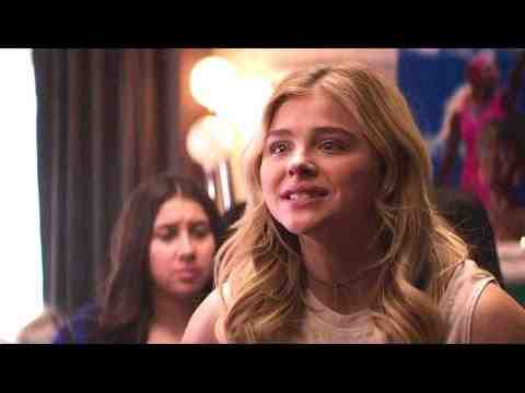 Neighbors 2: Sorority Rising - Clip