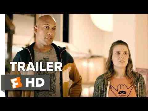 Don't Think Twice - trailer 1