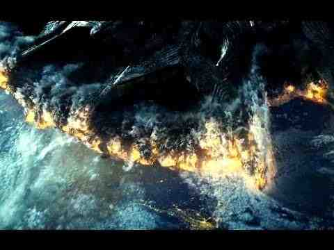 Independence Day: Resurgence - Featurette