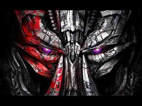 Transformers: The Last Knight - Clip