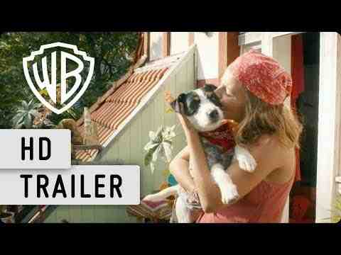Connie & Co. - trailer 2