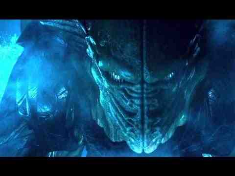 Independence Day: Resurgence - TV Spot 6