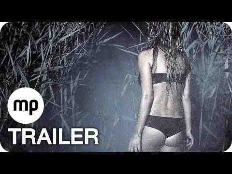 Another Deadly Weekend - trailer 1