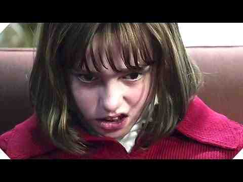 The Conjuring 2 - Clip