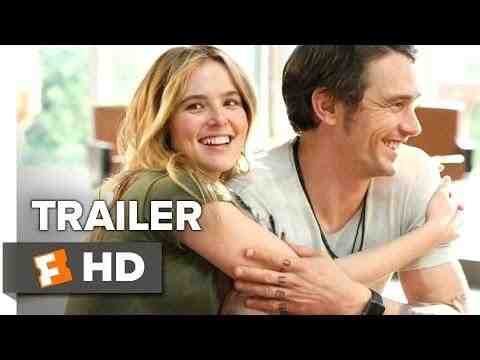 Why Him? - trailer 1