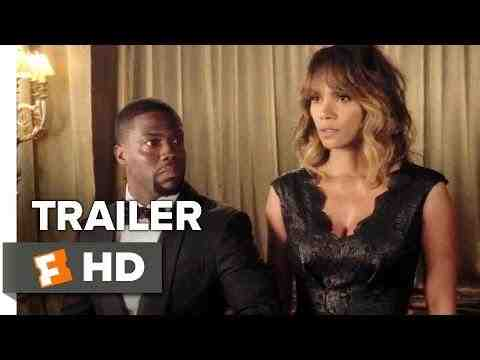 Kevin Hart: What Now? - trailer 3