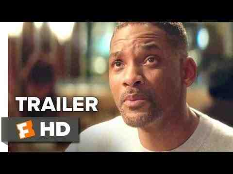 Collateral Beauty - trailer 1