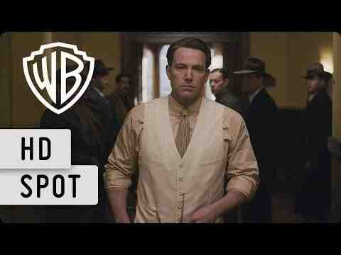 Live by Night - TV Spot 5
