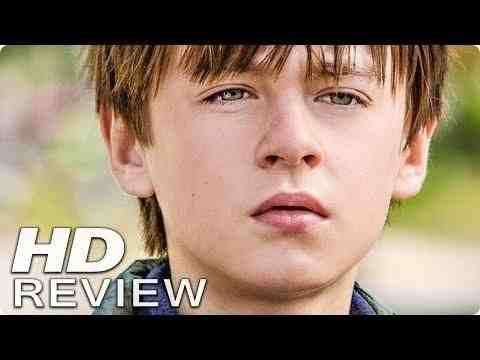 The Book of Henry - Robert Hofmann Kritik Review