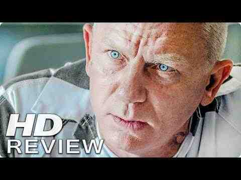 Logan Lucky - Robert Hofmann Kritik Review