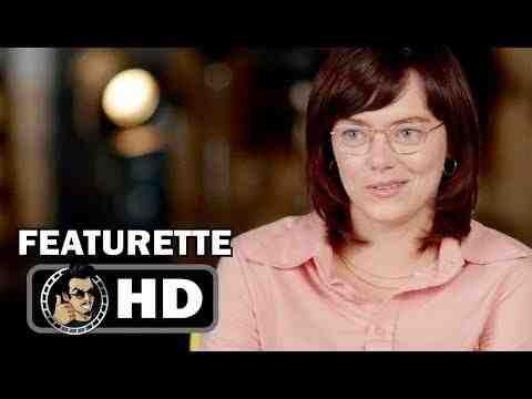 Battle of the Sexes - Featurette