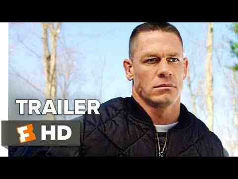 Daddy's Home 2 - trailer 4