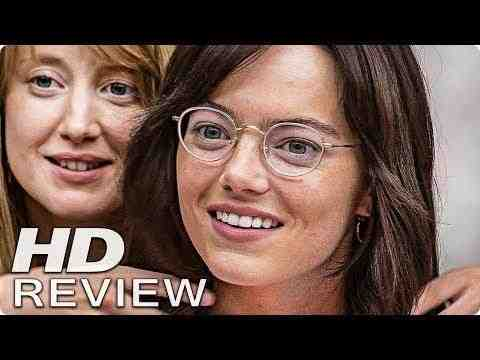 Battle Of The Sexes - Gegen jede Regel - Robert Hofmann Kritik Review