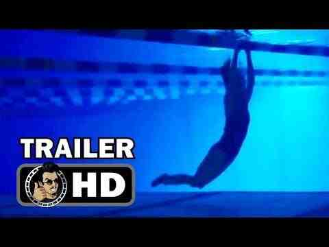 12 Feet Deep - trailer 1