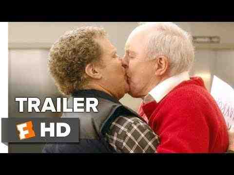 Daddy's Home 2 - trailer 1