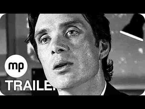 The Party - trailer 1