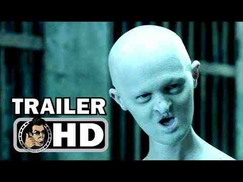 Insidious: Chapter 4 - trailer 1