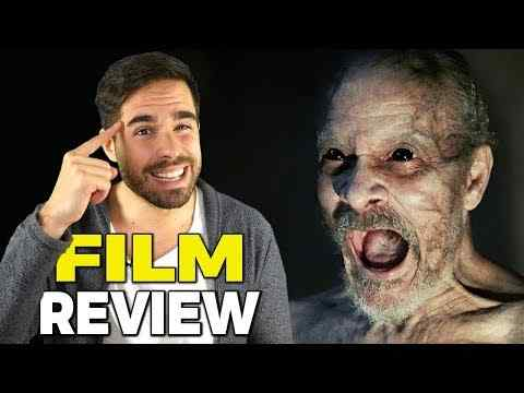 It Comes at Night - Filmkritix Kritik Review
