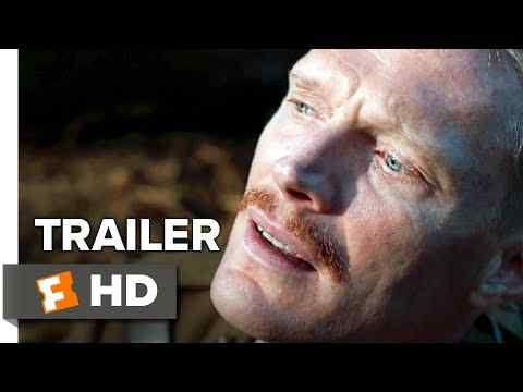 Journey's End - trailer 2