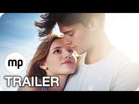 Midnight Sun - trailer 1