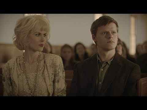 Boy Erased - trailer 2