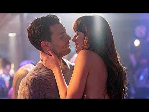 Fifty Shades Of Grey - Befreite Lust - Trailer & Filmclips