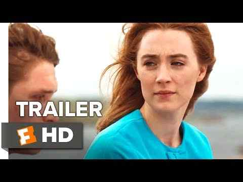 On Chesil Beach - trailer 1