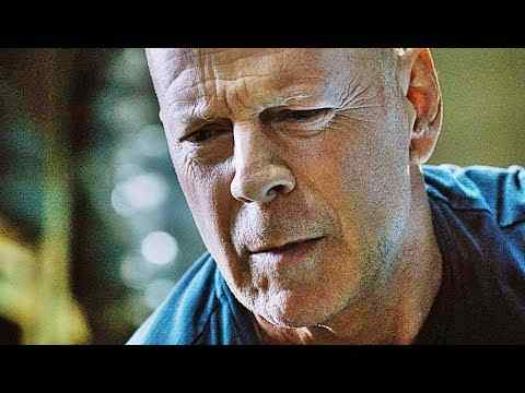 Death Wish - Trailer & B-Roll