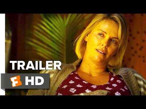 Tully - trailer 2