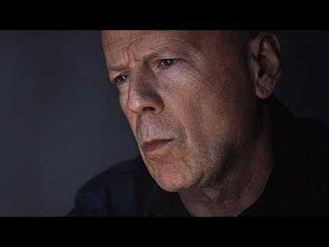 Death Wish - Trailer & Filmclips