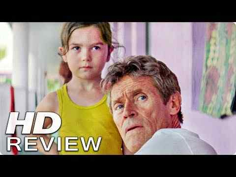 Florida Project - Robert Hofmann Kritik Review