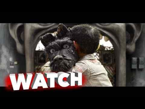 Isle of Dogs - Featurette with Bryan Cranston