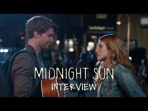 Midnight Sun - Interviews