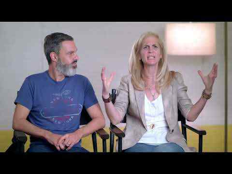 I Feel Pretty - Marc Silverstein & Abby Kohn Interview