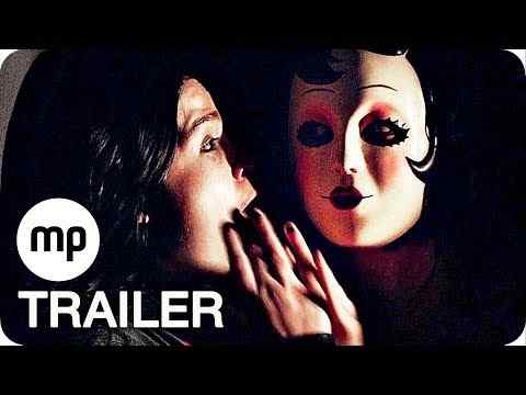 The Strangers 2: Opfernach - trailer 1