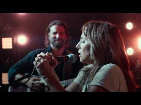 A Star Is Born - trailer 1