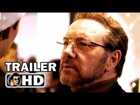 Billionaire Boys Club - trailer 1