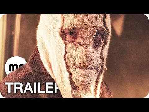 The Strangers 2: Opfernach - Filmclip & Trailer
