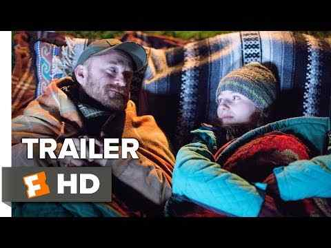 Leave No Trace - trailer 1