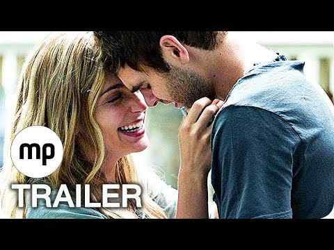 Forever My Girl - trailer 1