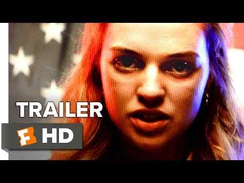 Assassination Nation - trailer 2