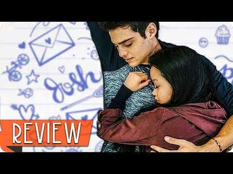 To All the Boys I've Loved Before - Robert Hofmann Kritik Review