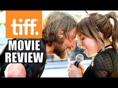A Star Is Born - JoBlo Movie Review