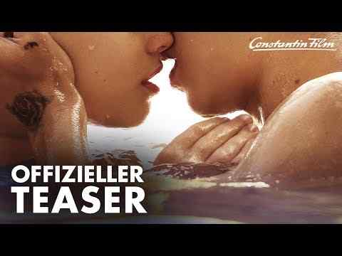 After Passion - trailer 2