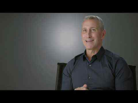 What Men Want - Director Adam Shankman Interview