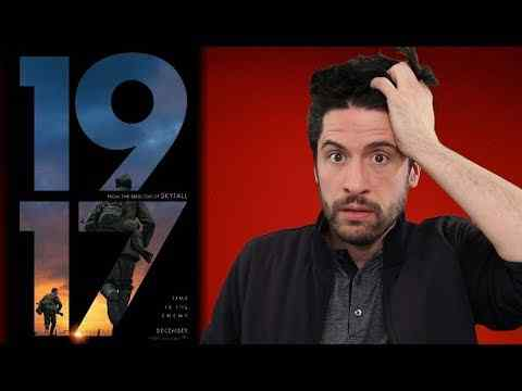 1917 - Jeremy Jahns Movie review