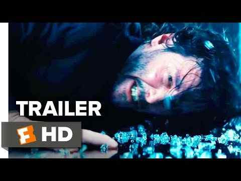 John Wick: Chapter 3 - trailer 2